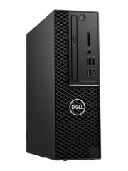 Refurbished Dell Precision 3430/i7-7700/32GB RAM/256 SSD/DVD-RW/Windows 10/B