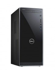 Refurbished Dell 3668/i5-7400/8GB RAM/1TB HDD/DVD-RW/WIndows 10/B