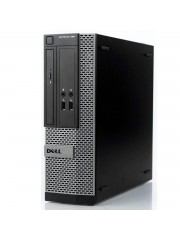 Refurbished Dell 390/i5-2400/8GB RAM/1TB HDD/GT710 2GB/Windows 10/B