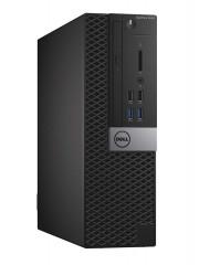 Refurbished Dell Optiplex 5040 DT/i5-6500/8GB RAM/500GB HDD/DVD-RW/Windows 10/B