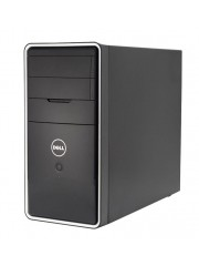 Refurbished Dell 660/i3-3240/8GB RAM/1TB HDD/DVD-RW/Windows 10/B