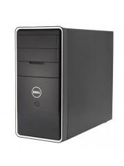 Refurbished Dell 660/i3-3240/6GB RAM/250GB HDD/DVD-RW/Windows 10/B