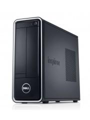 Refurbished Dell 660S/i5-3470S/4GB RAM/500GB HDD/DVD-RW/Windows 10/B