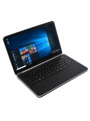 """Refurbished Dell XPS L321x/i5-3337U/4GB RAM/128GB SSD/13.3""""/Windows 10/B"""