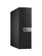 Refurbished Dell 7040/i5-6500T/8GB RAM/256GB SSD/Windows 10/A