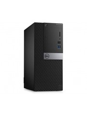 Refurbished Dell OptiPlex 7040/i5-6500/8GB RAM/128GB SSD/Windows 10 Pro , B