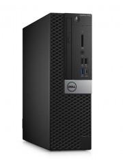Brand New Dell 7050/i7-7700T/8GB RAM/256GB SSD/Windows 10