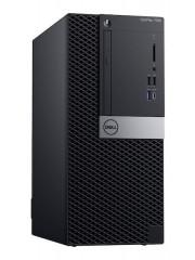 Refurbished Dell Optiplex 7060/i5-8500T/16GB RAM/128GB SSD/Windows 10/B