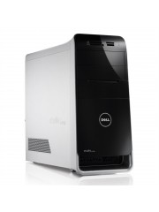 Refurbished Dell 8100/i7-870/8GB RAM/2TB HDD+80GB HDD/GTX260 1.7GB/DVD-RW/Windows 10/B