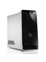 Refurbished Dell 8300/i5-2300/4GB RAM/1TB HDD/HD6450 2GB/DVD-RW/Windows 10/B