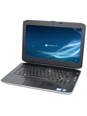 Refurbished Dell Latitude E5430/intel i3-3120M/4GB RAM/250GB HDD/14-inch/Windows 10 Home/B