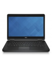 "Refurbished Dell E5440/i5-4300U/4GB Ram/500GB HDD/DVD-RW/14""/Windows 10/B"