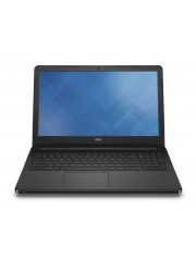 "Refurbished 15.6"" Dell Latitude E5540 i5-4210U Laptop with numberpad, B"