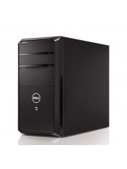 Refurbished Dell Vostro 430/i7-860/10GB RAM/500GB HDD/DVD-RW/Windows 10/B