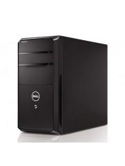Refurbished Dell Vostro 430/i3-540/4GB RAM/250GB HDD/DVD-RW/Windows 10/B
