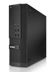 Refurbished Dell Optiplex XE2/i5-4570S/8GB RAM/500GB HDD/DVD-RW/Windows 10/B