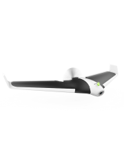 Refurbished Parrot Disco Drone with Skycontroller 2 & Cockpit FPV Glasses, A