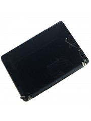 13-inch Display Screen ‎661-7014 for Apple Macbook A1425 MD212 MD213 ME662