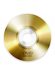 Refurbished Recovery disc for MAR Windows 7 PC, B