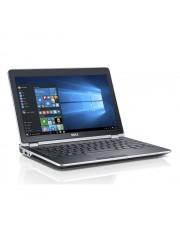 "Refurbished Dell E6430/i5 3210M/4GB RAM/500GB HDD/DVD-RW/14""/Windows 10/B"