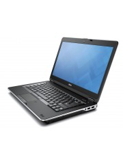 "Refurbished Dell Latitude E6440/i7-4600M/4GB RAM/500GB HDD/14""/Windows 10 Pro/B"