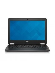 Refurbished Dell Latitude E7270/Intel i5-6300U/8GB RAM/120GB SSD/12-inch/W10 Home/B