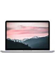 """Refurbished Apple MacBook Pro 11,3/i7 4850HQ/16GB RAM/256GB SSD/15"""" RD/A+ (Late 2013)"""