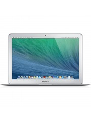 "Refurbished Apple MacBook Air 6,2/i7-4650U/8GB RAM/256GB SSD/13""'/A (Early 2014)"