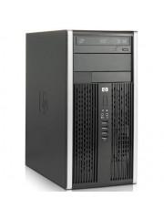 Refurbished HP 8300/i5-3470/8GB RAM/500GB HDD/DVD-RW/Windows 10/B