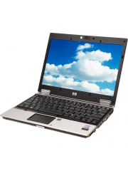 "Refurbished HP EliteBook 2540p 12.1"" i5-540M 2.53GHz , B"