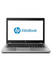 "Refurbished HP 8570P/i5-3230M/4GB RAM/320GB HDD/DVD-RW/14""/Windows 10/B"