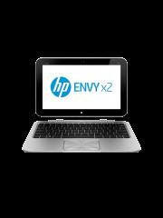 Refurbished HP Envy X2/ Core i5 7th Gen/ 8GB RAM/ 256GB SSD/ Touch Screen/ 11.6-Inch/ A