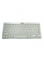New Expert Internal Bluetooth Keyboard for iMac iPad Android Phone Tablet PC UK