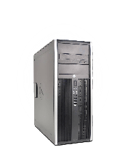 CK - Refurb Intel i5-6th Gen/8GB RAM/1TB HDD/GTX 1050 2GB/Gaming Pc