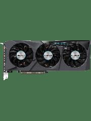 GIGABYTE GeForce RTX 3070 8GB DDR6 Eagle OC 8G,PCIe 4.0,256-Bit,2xHDMI