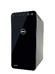 Refurb - Dell XPS 8700 Gaming PC, B