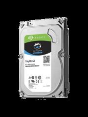 """Seagate 3.5"""", 8TB, SATA3, SkyHawk Surveillance Hard Drive, 256MB Cache, 24/7"""