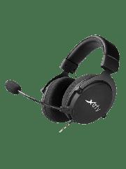 Xtrfy H2 Pro Gaming Headset, Esports-optimized, 53mm Drivers, 3.5mm Jack