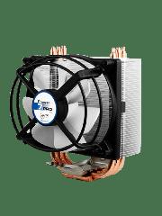 Arctic Freezer 7 Pro R2 Heatsink & Fan, Intel & AMD Sockets, Fluid Dynamic Bearing - Black & White