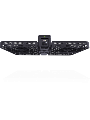 Refurbished Hover Camera Passport Drone, A