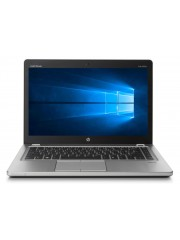 "Refurbished HP EliteBook 8470P/i5-3210M/4GB RAM/320GB HDD/14""/Windows 10 Pro/A"