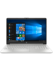Refurbished HP 15-dy1001ds/ Core i5 10th Gen/ 12GB RAM/ 256GB SSD/ 15.6-Inch/ Touch Screen/ Windows 10/B
