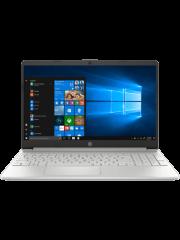 Refurbished HP 15-dy1003ds/ Core i5 10th Gen/ 12GB RAM/ 256GB SSD/ 15.6-Inch/ Touch Screen/ Windows 10/B