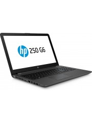 "HP 250 G6 Laptop, 15.6"", i7-7500U, 8GB DDR4, 256GB SSD, No Optical, Windows 10 Home"