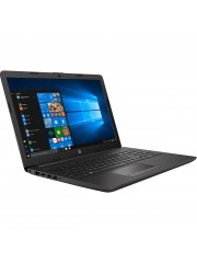 "HP 250 G7 Laptop, 15.6"" FHD, i7-8565U, 8GB, 256GB SSD, No Optical, Windows 10 Home"