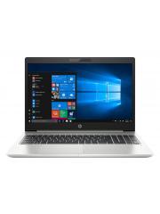 Brand New HP ProBook 450 G6/Intel Core i5-8265U/8GB RAM/256GB SSD/15.6-inch/USB-C/Windows 10 Pro