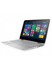 "Refurbished HP Pavilion X360/i3-5010U/8GB RAM/1TB/DVD-RW/15""/Windows 10 Pro/B"