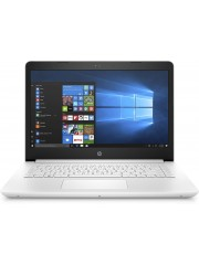 "Refurbished 14"" HP 14-bp060sa, i3-6006U, 4GB DDR4 RAM, 500GB HDD, Intel HD Graphics 520, Windows 10 Pro, A"