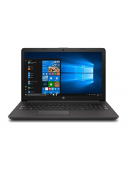 Brand New HP 250 G7/Intel Core i5-8265U/8GB RAM/512GB SSD/15.6-inch/DVD-RW/Window 10 Pro