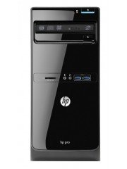 Refurbished HP Pro 3500/i3-3220/4GB RAM/500GB HDD/DVD-RW/Windows 10/B